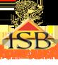 ISB NETWORK